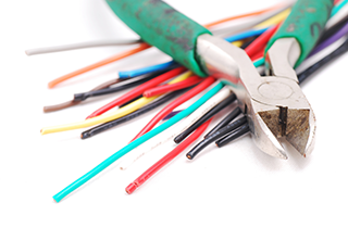 Electrical Repair | E.A. Electric | Safford, AZ | (928) 651-4263